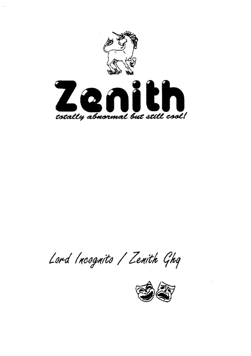 letterdesign_lord_incognito_zenith