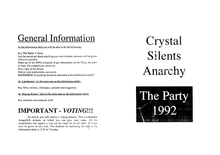 party_program_the_party92_crystal_silents_anarchy